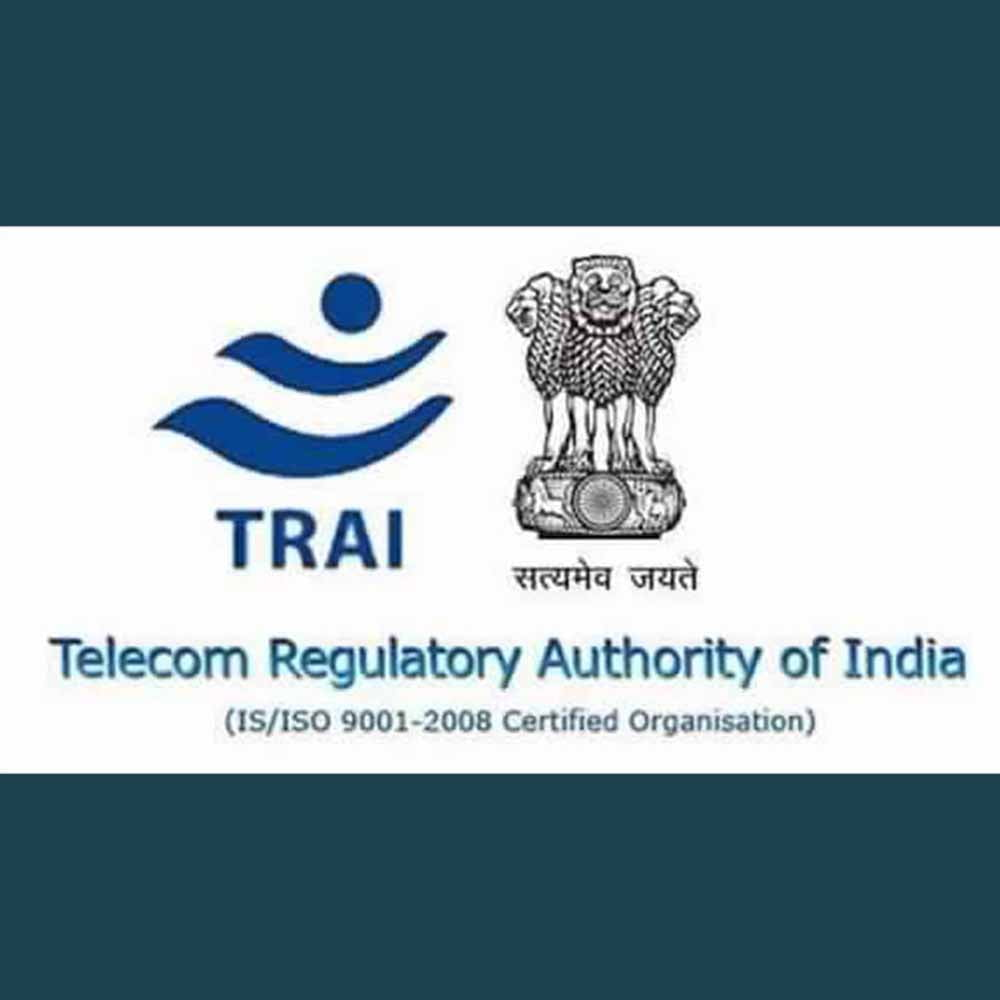 TRAI IUC Charges on SMS