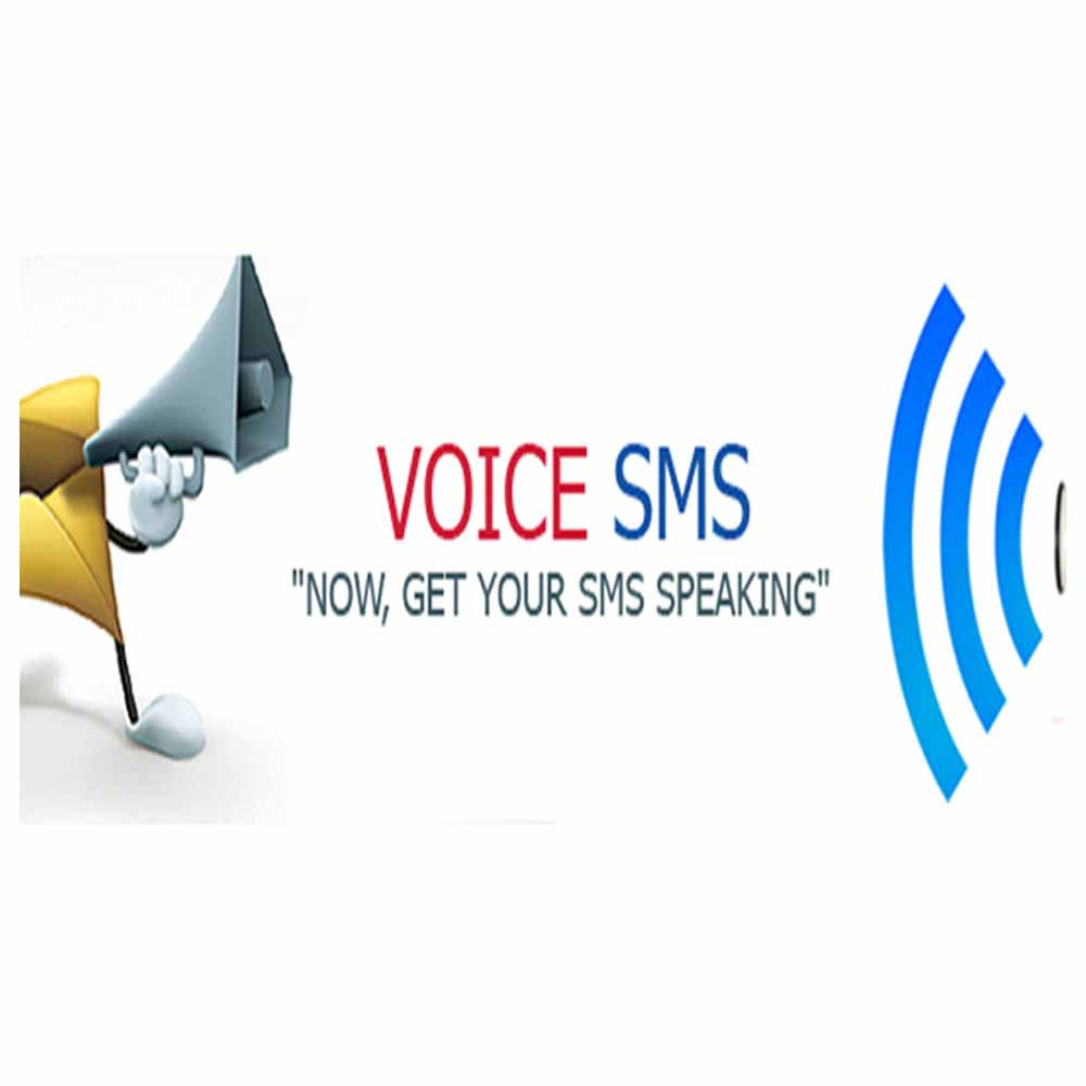 C2sms Voice sms Service Provider