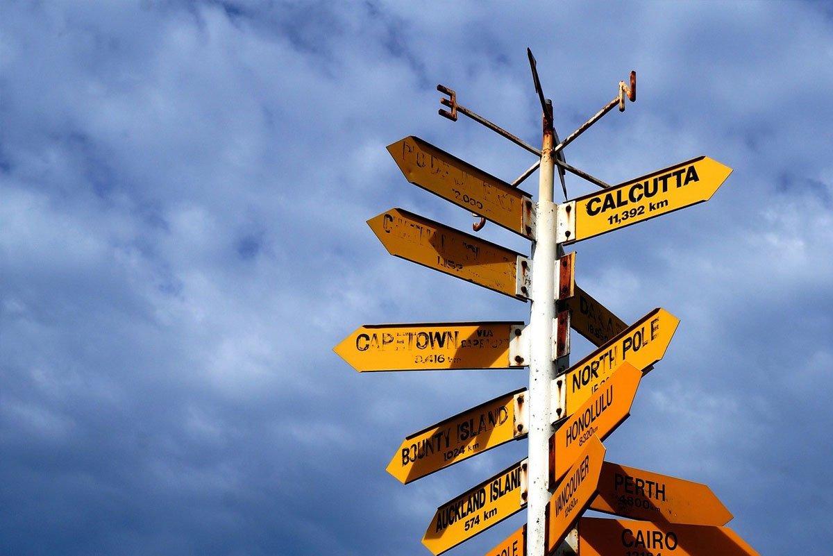 tours-travel-company-smssolution