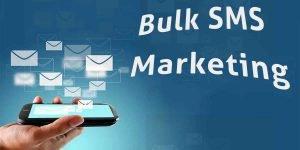 bulk-sms-marketing-service