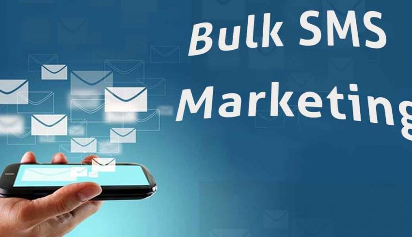 Do's & Don't of SMS Marketing