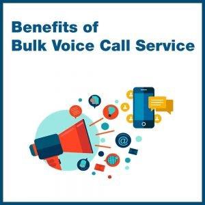 bulk-voice-call-service