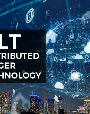 What is DLT and DLT Registration Procedure