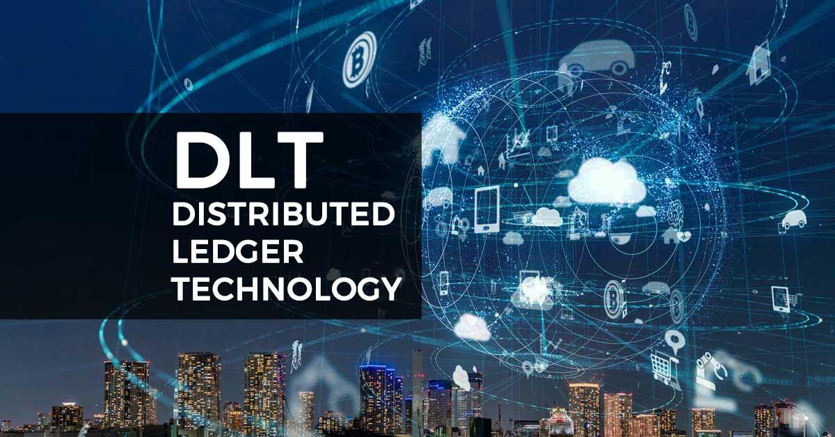 What is DLT and DLT Registration Procedure