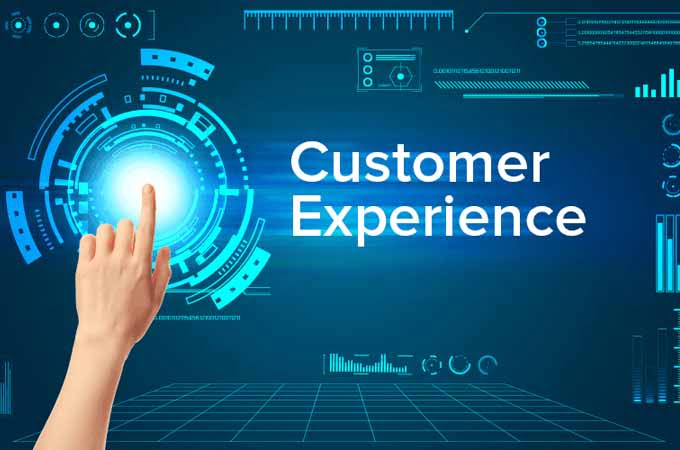 IVR To Boost Customer Experience