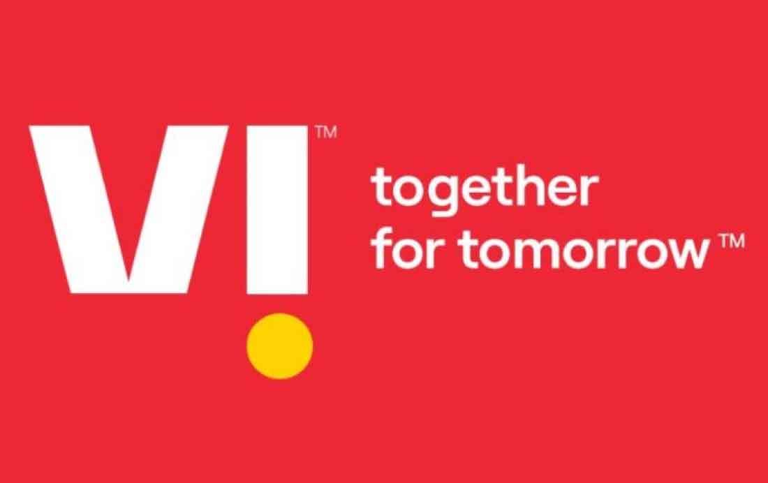 Vodafone Idea Network Down in Half of Maharashtra